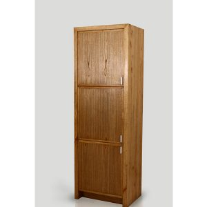 indoor mahogany square cabinet