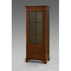 Catilyn Display cabinet