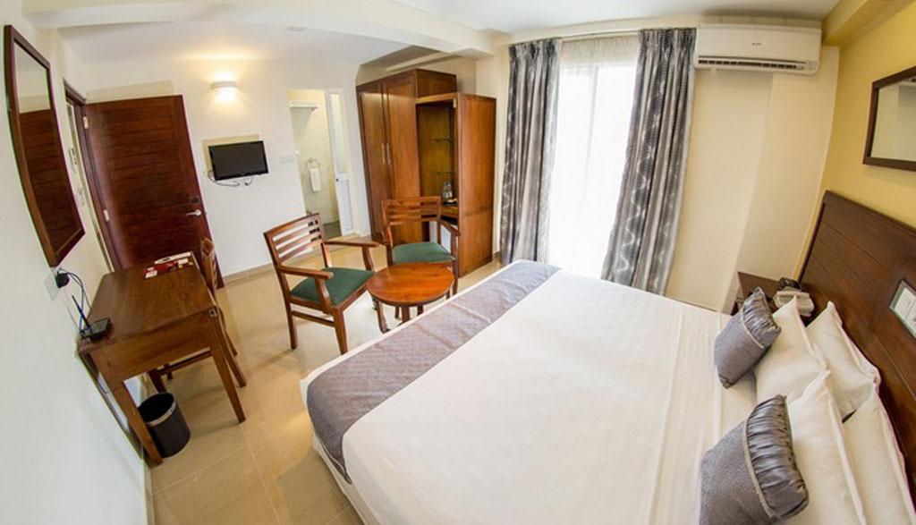 great southern hotel srilanka