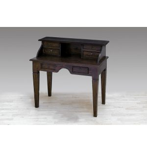 indoor mahogany ventura writing desk