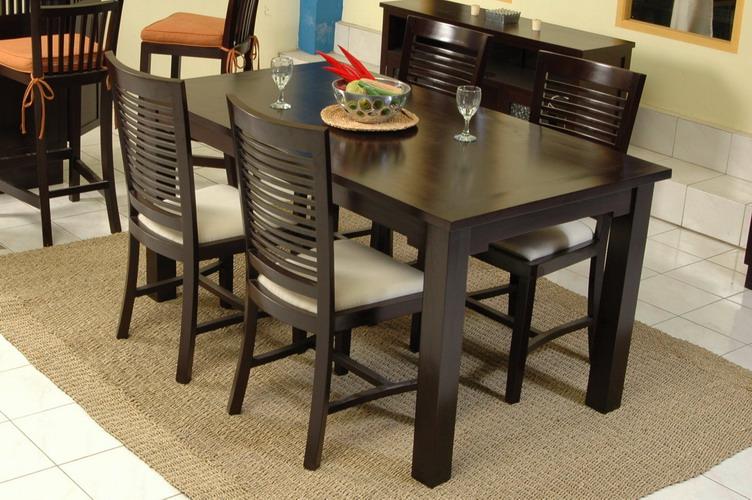 Home / Indoor Furniture / Contemporary Furniture / Dining Room Contemporary  Furniture